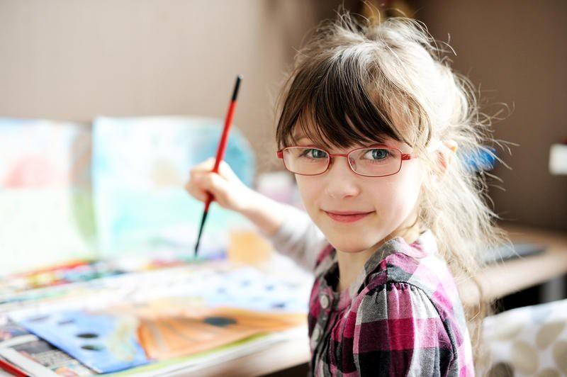 В Чувашии подписан приказ о выявлении и развитии одаренности детей