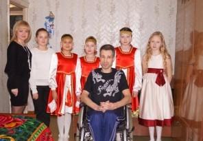 http://shumcity.ru/uploads/rimages/news/2038/14164295_Rk5Cgaf.jpg