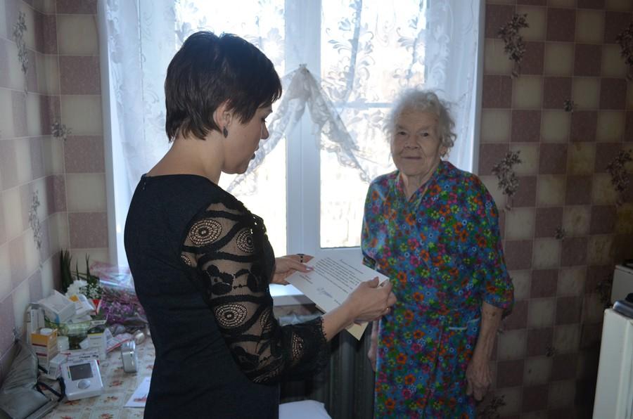 http://shumcity.ru/uploads/rimages/news/2048/19305820_2015_01_20_verendeev.jpg