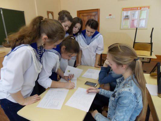 http://shumcity.ru/uploads/rimages/news/2086/08541793_cheboksari1454323260.jpg