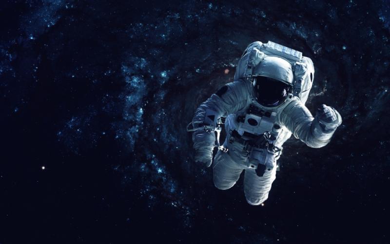 День космонавтики в апреле месяце 2019 года: традиции и история праздника
