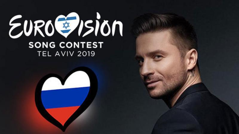 Eвpoвидeниe, конкурс 2019 года - место проведения, ожидаемые участники, самые свежие факты