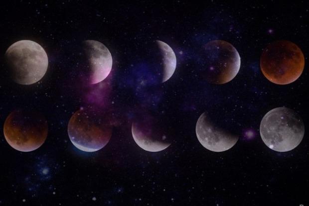 Лунный календарь весенних апрельских стрижек на первую неделю апреля