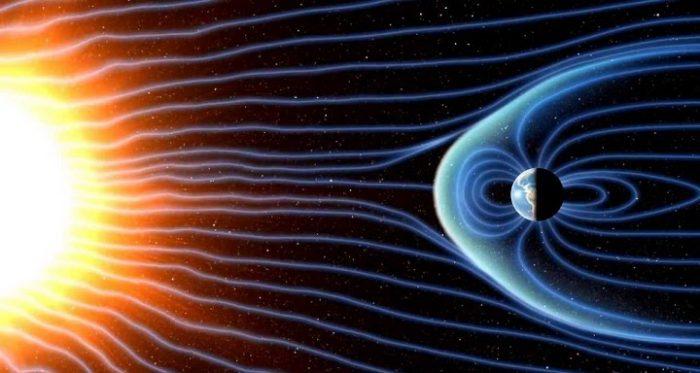 Pacпиcaниe магнитных бурь на апрель 2019 - самые важные даты