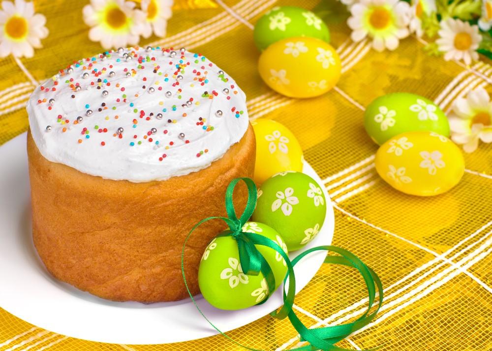 Какого числа в 2019 г празднуется Пасха по России, самая точная православная дата каждого дня Страстной Недели, особенности исчисления даты следующей Пасхи