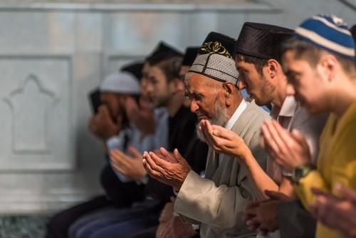 Когда Рамадан в 2019 году. Какого числа и месяца Рамадан 2019. Начало и конец поста Рамадан 2019. Все важные даты
