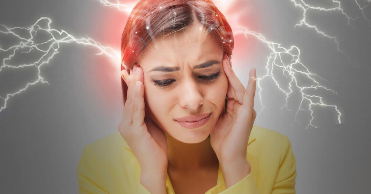 Магнитные бури в мае 2019 года по дням и часам, особенности влияния на организм человека, симптомы магнитной бури, как уберечь себя от негативного влияния