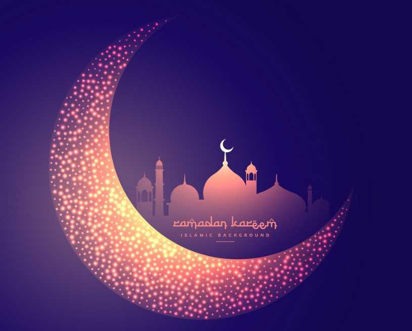 Рамадан 2019 начало и конец. Рамадан что можно что нельзя делать. Актуально о каждом важном табу, календарь священного месяца, можно ли пить воду, кому разрешается нестрогий пост