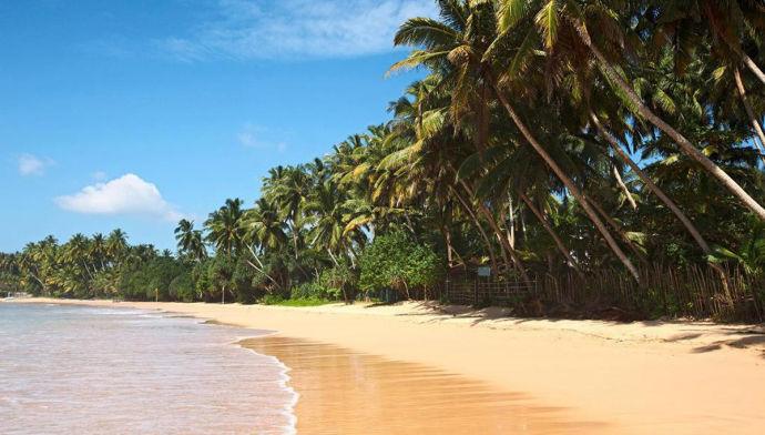 Куда поехать отдыхать в ноябре 2019: ТОП-30 мест для лучшего отдыха