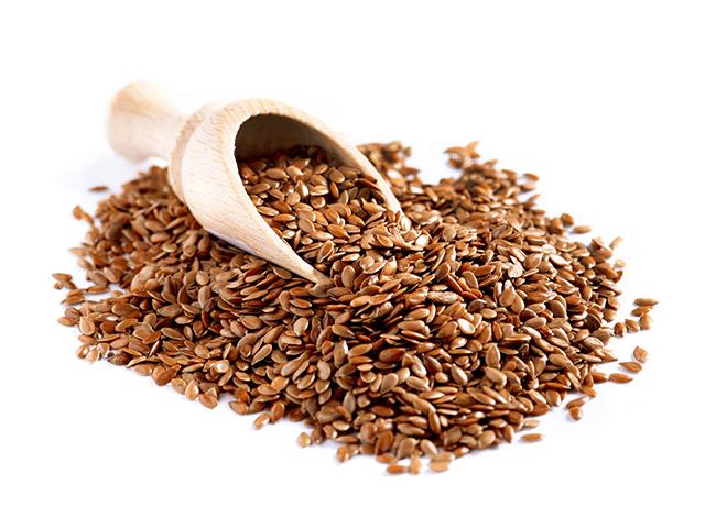 Семена льна: польза и вред. Как принимать для лечения и профилактики