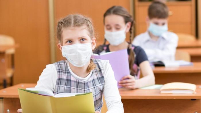 Карантин по пневмонии в январе-феврале 2020 года будет или нет?