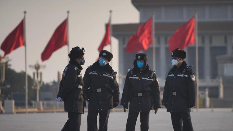 Что происходит сегодня, 31 января 2020 года, с коронавирусом в Китае: смертельная болезнь набирает обороты