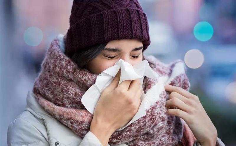 Что такое коронавирус и его симптомы у людей