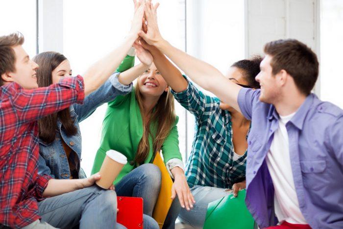 День студента и Татьянин день 2020: традиции и что нельзя делать