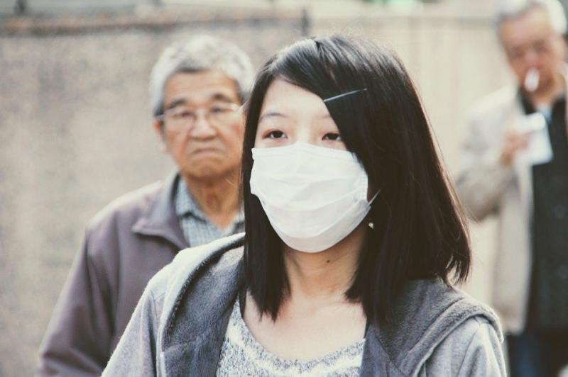 «Китайский коронавирус уже в России?» Симптомы, чем опасен, как лечиться и защититься - последние новости 24.01.2020