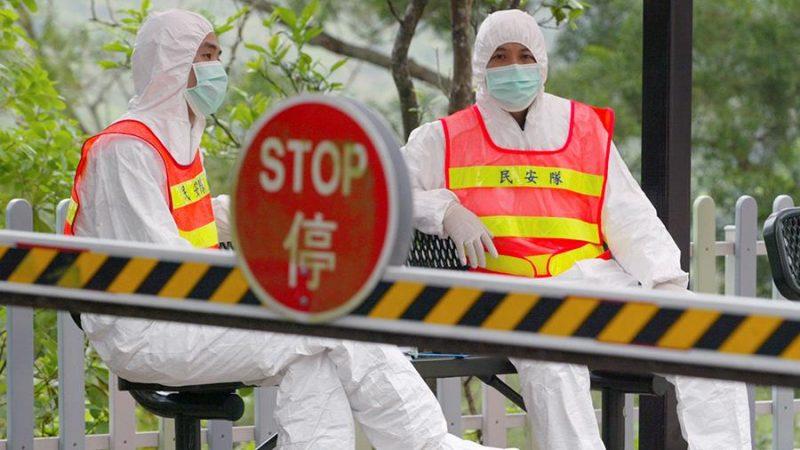 Когда будет готова вакцина против коронавируса: первые попытки вылечить зараженных