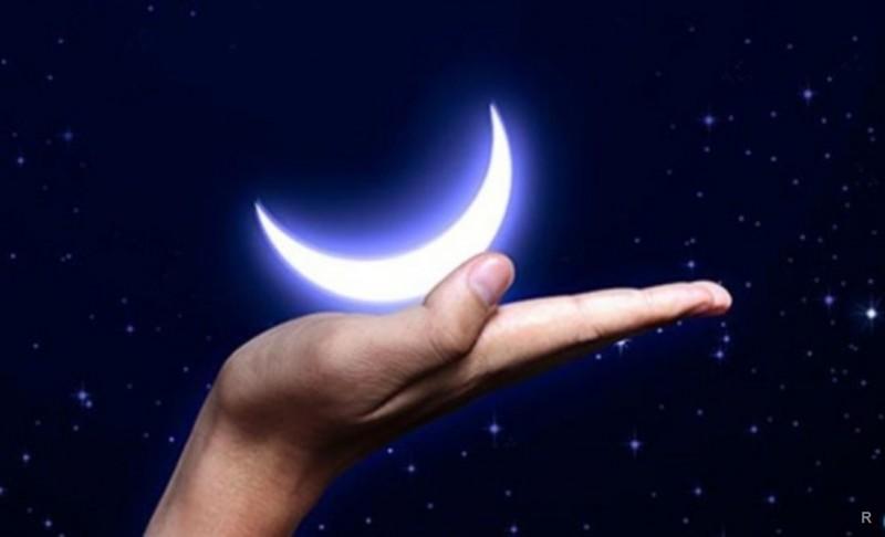 Ритуалы на новолуние в январе 2020 года помогут тем, кто верит в силу лунной энергии