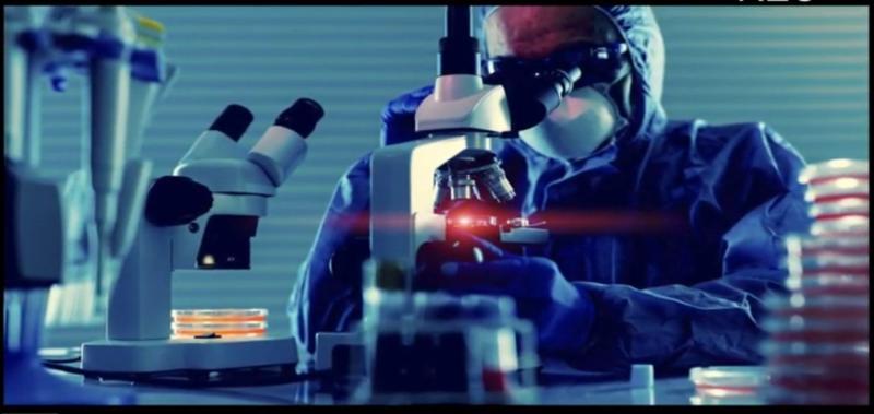 «Смертельный коронавирус – биологическое оружие»: откровенное мнение Натальи Поклонской