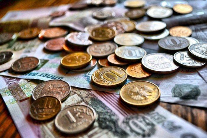 Социальные выплаты с 1 февраля 2020 года будут проиндексированы
