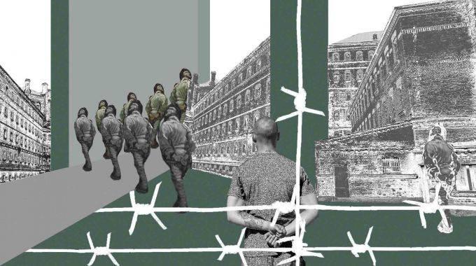 Амнистия к 75-летию Победы 2020: кого коснется и когда произойдет