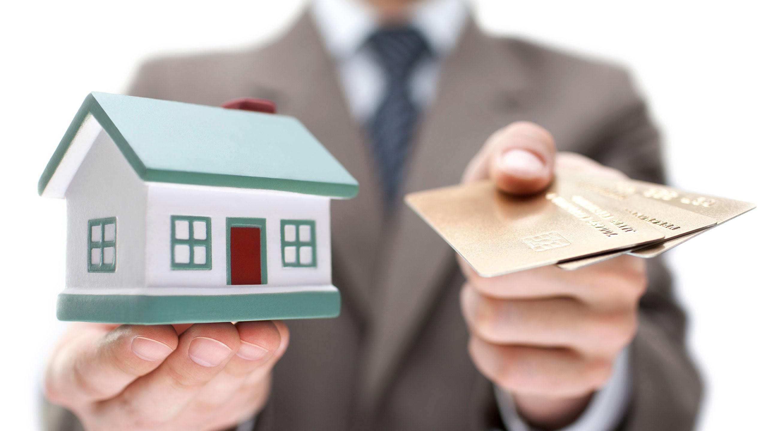 Ипотека, ставки в банках самые выгодные на сегодня