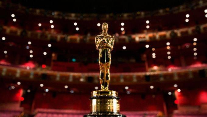 Церемония Оскар 2020 года - как прошла и какие эмоции вызвала?