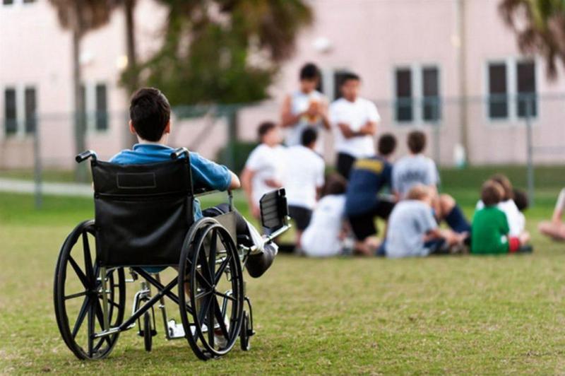 Ежемесячная выплата по уходу за ребенком инвалидом в 2020 году