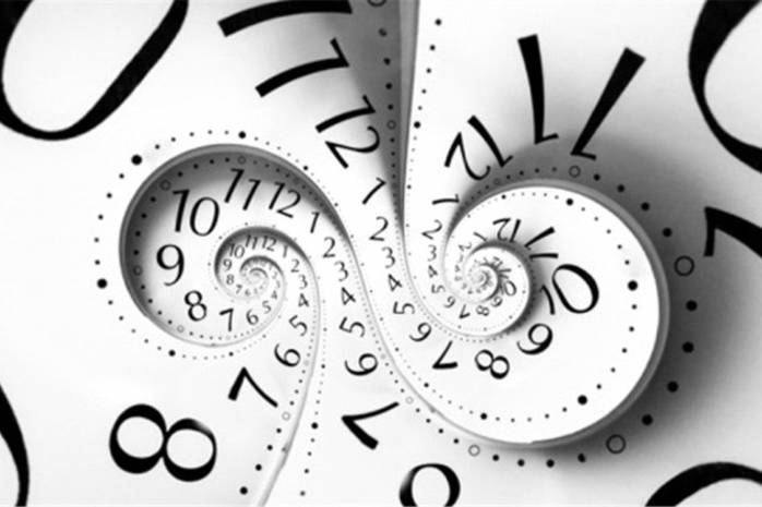 Как загадать желание 22.02.2020, как правильно выбрать время