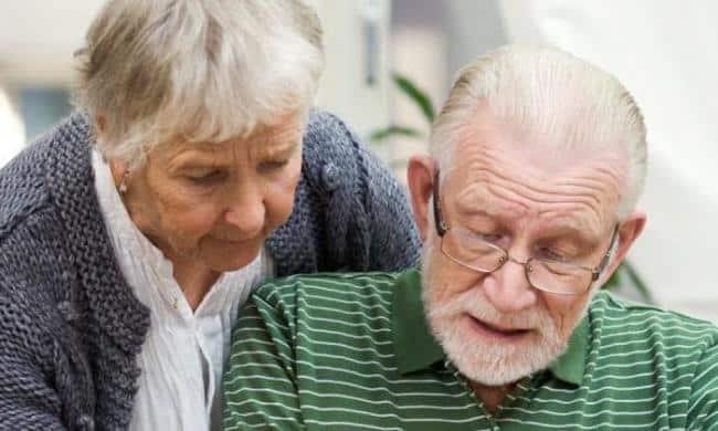 Какие выплаты может получить пенсионер кроме пенсии, знают не все