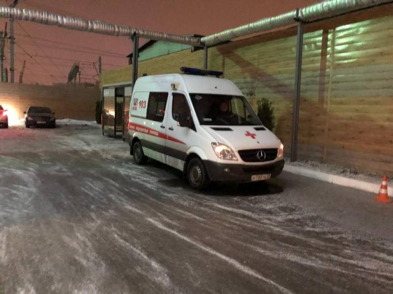 Коронавирус в Москве последние новости сегодня 27 февраля: ситуация в России и в мире
