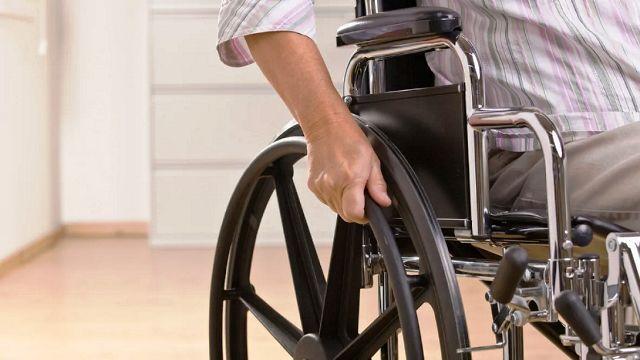 При каких заболеваниях устанавливается 3 группа инвалидности в 2020 году: полный список