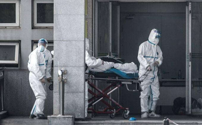 Последние новости о коронавирусе на 14.02.2020 - обзор ситуации в России и мире
