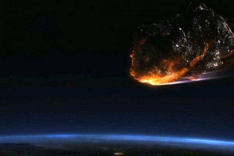 Предсказание Ванги на 22.02.2020 года - день «пяти двоек»