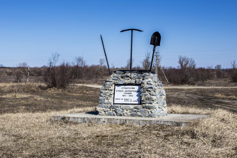 В Мордовии пройдёт военно-историческая реконструкция Сурского рубежа