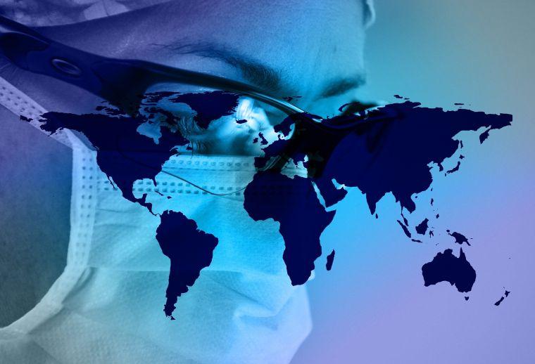3 марта. Коронавирус в Москве: в Роспотребнадзоре подтвердили о первом заболевшем в столице