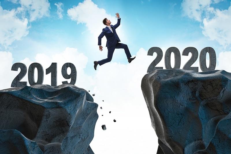 Високосный год 2020, что нельзя делать, народные приметы