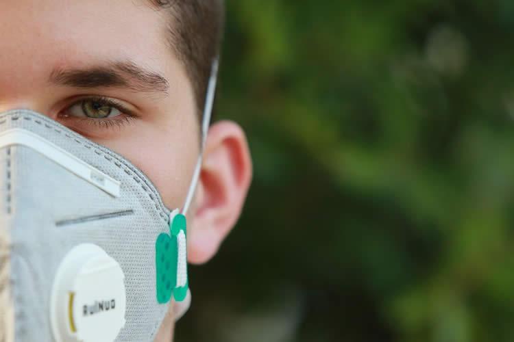 защитные маски за и против
