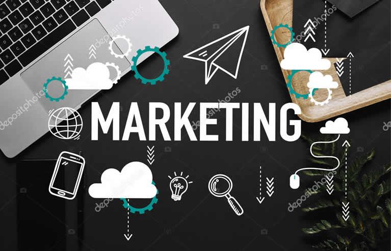 Маркетинг - сам или агентство