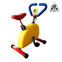 Как выбрать детские тренажеры для дома?
