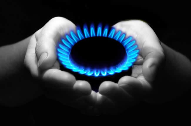 газ и газификация