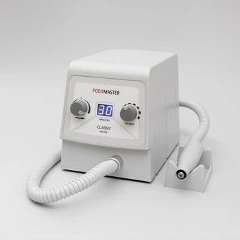 Аппараты для педикюра